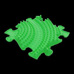 Orthopädische Sensorik Matte Muffik Profi Set – 2 Set aus 16 Elementen