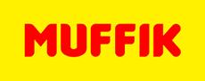 MUFFIK
